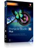 Pinnacle Studio Plus