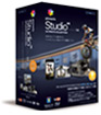 Studio Ultimate Collection
