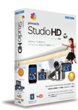 Studio HD 