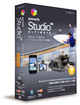 Studio HD Ultimate