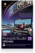 Pinnacle Studio 16 Ultimate